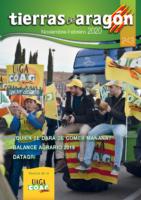 Tierras de Aragon 243