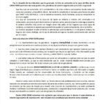 Situación de incertidumbre por la no cotización en la Lonja del Ebro