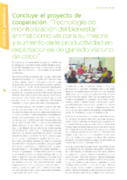 Articulo_revista_Tierras_Aragon_2020